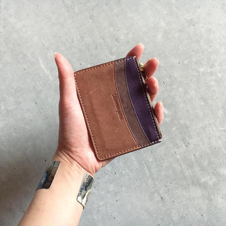 MINIMUM WALLET SMALL