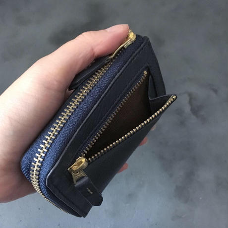 ALL IN WALLET