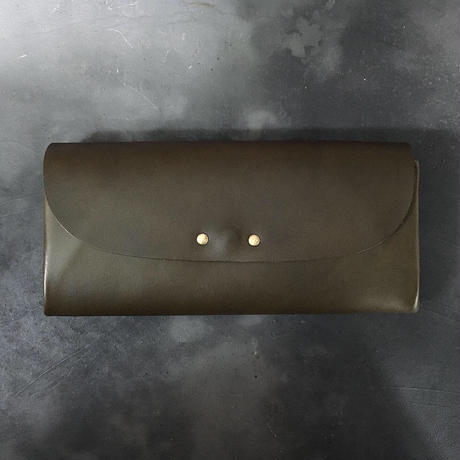 CRAFT ONE LEATHER WALLET