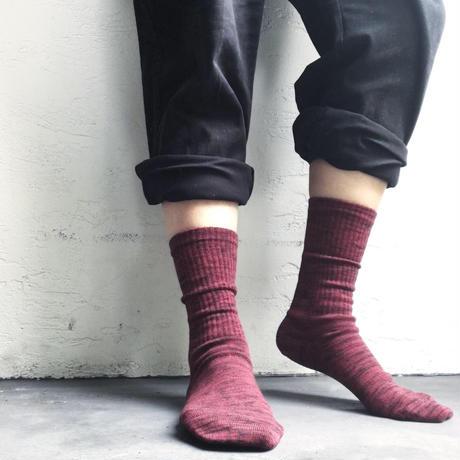 見えない健康的な靴下 REGULAR