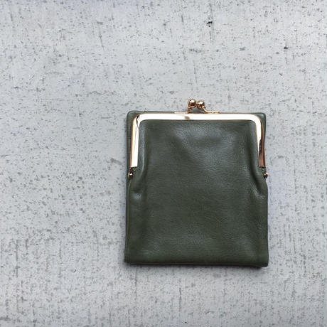 GAMAGUCHI WALLET  SMALL