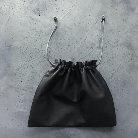 OUT LEATHER CANDY PACK