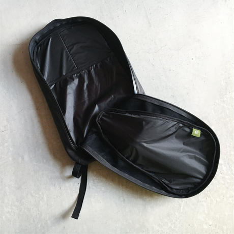 ARRO PACK  WATER PROOF GOAT LEATHER