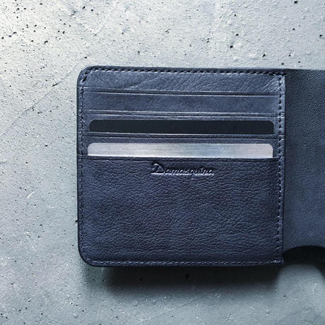 OLD WALLET SMALL