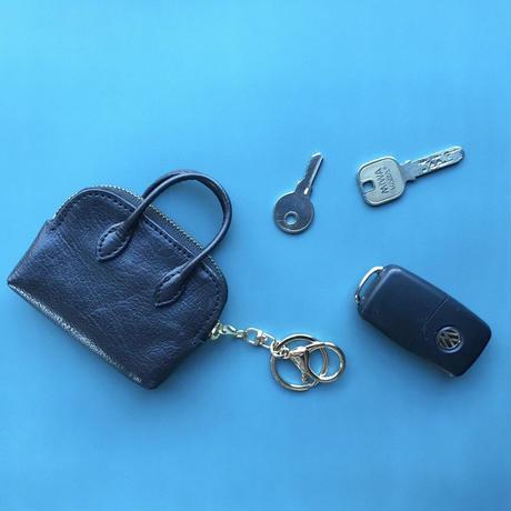 【限定カラー】MINIMUM BAG KEY HOLDER