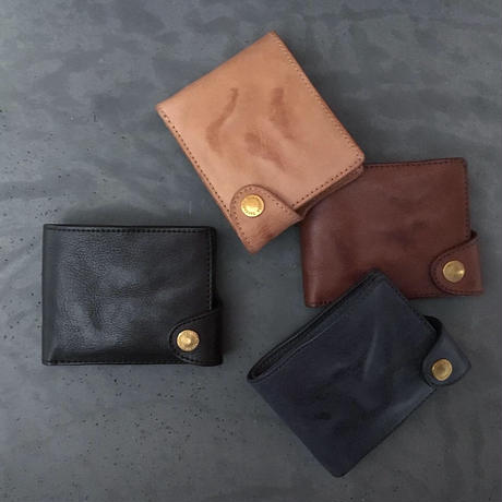 WALLET SMALL