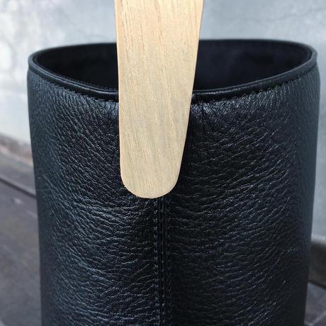 桐革バスケット