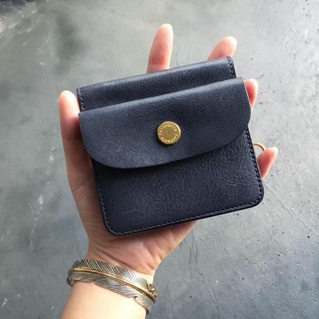 NEW CLASSIC WALLET