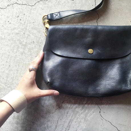 MAIL BAG  SMALL