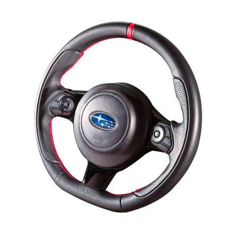 "DAMD Sports Steering Wheel for 86/BRZ ""SS358-Z(L)"""
