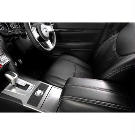 Premium Fit Seat Cover for SUBARU LEGACY (BP5)