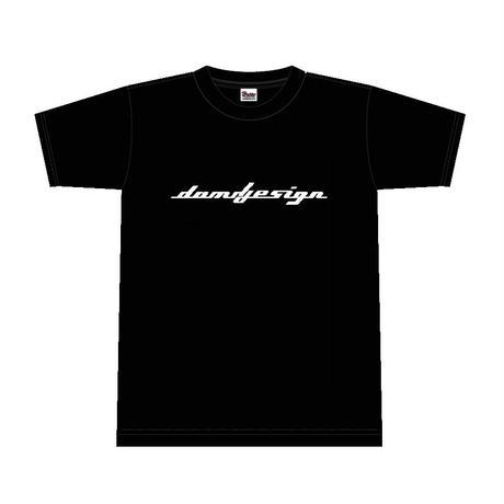 damd design T-shirt