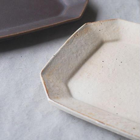 古谷製陶所 ケーキ皿     FUR-14