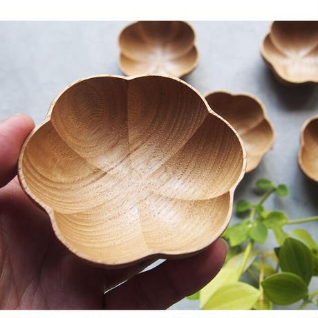 輪花豆鉢 svf-77