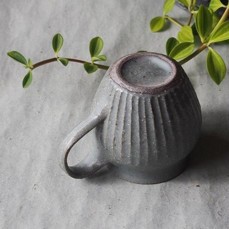 古谷製陶所 マグカップ      FUR-07