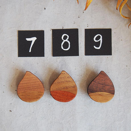 5d88623c745e6c6a5ea0af52