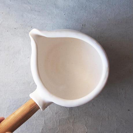 馬場勝文 ミルクパン     BA-02