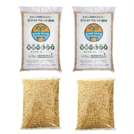 【 定期便 】 岩国再生エネルギー 猫砂 木質ペレット 24kg (39.4L) 10kg×2袋 + 2kg×2袋 崩れるタイプの猫砂