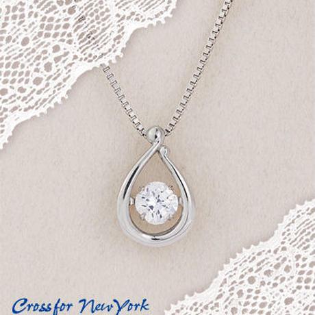 Fairy Drop(NYP-602)