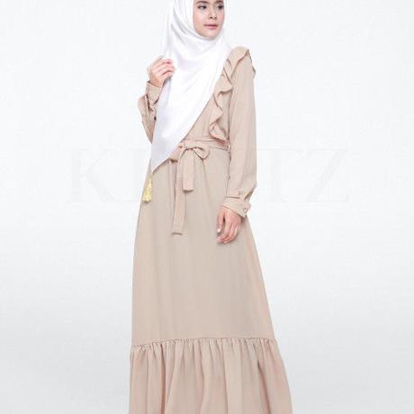 Syarifa Dress