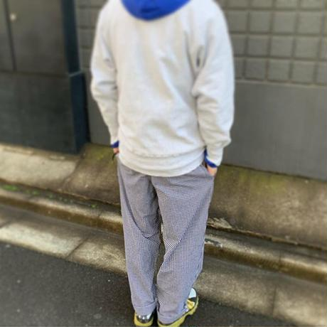 90's CHAMPION REVERSE WEAVE SWEAT  XLサイズ USA製