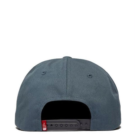 "新品 国内未入荷 THE NORTH FACE ""BOX LOGO"" CAP"