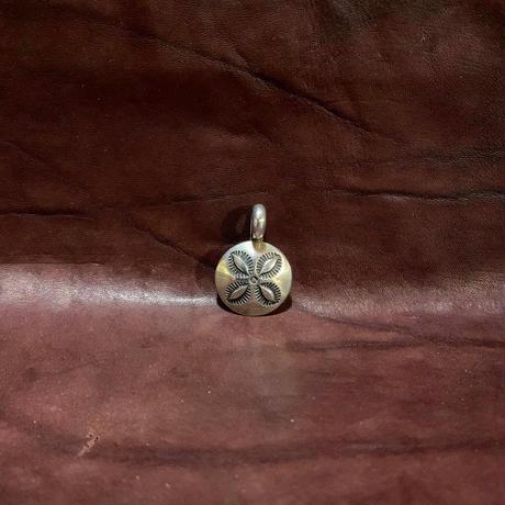 MASAYOSHI / MK pendant
