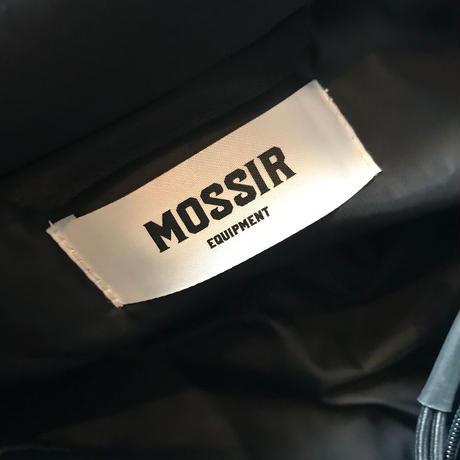 MOSSIR(モシール)【Allen/アレン】(FINE CREEK )