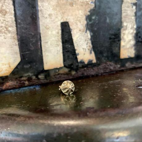 MASAYOSHI / K18 earring(pierce)