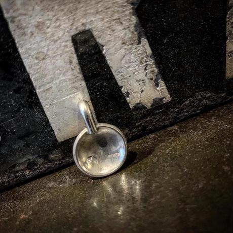 MASAYOSHI / F pendant