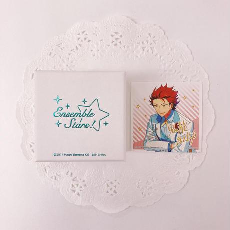 あんさんぶるスターズ! 一番アクセ O賞 鬼龍紅郎 3年生 リング