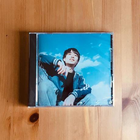 「ハイジ」CD 横沢俊一郎