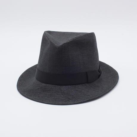 Paper cloth hat HB