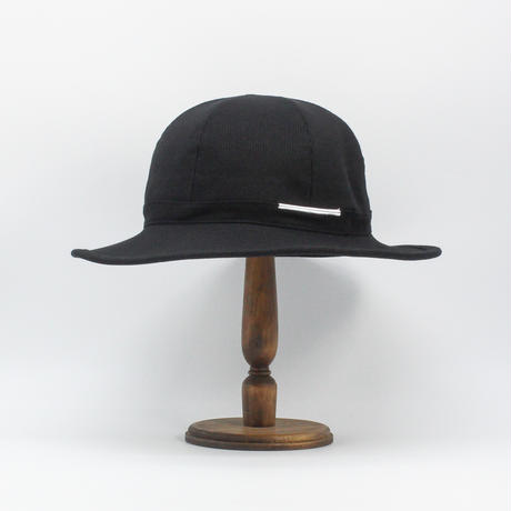 Deck pique fatigue hat
