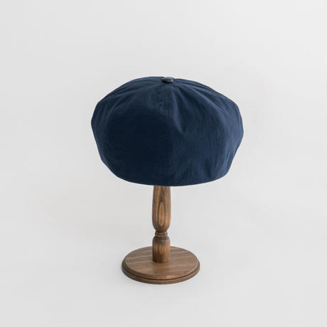 Nylon  tight beret