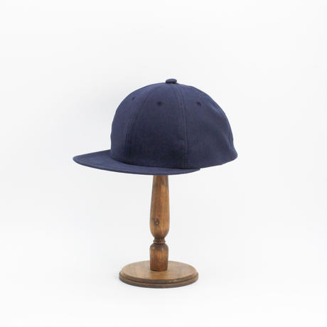 CJP 6panel cap