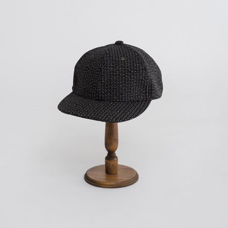Beach  cloth cap