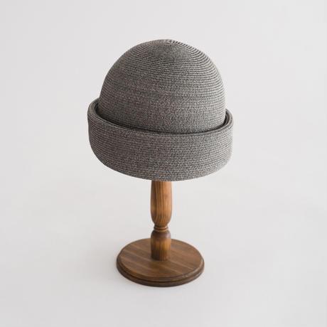 Paper  rollcap