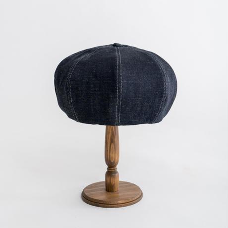 C/L-D beret