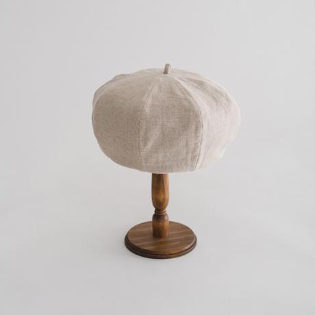 CL Soft point beret