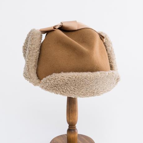 Flight hat