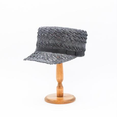 Baolace cap