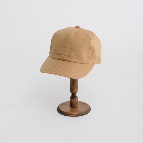 Chino  cap