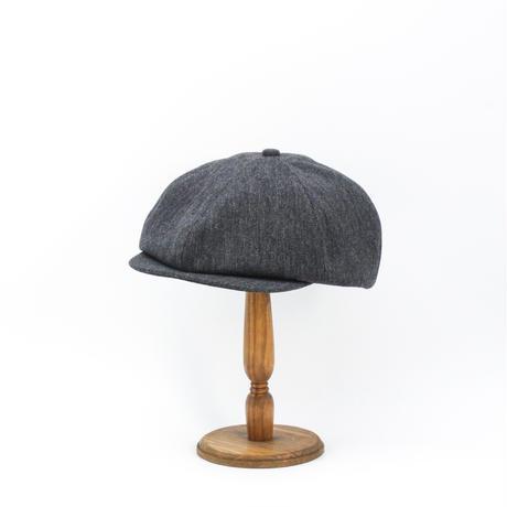 6panel hunting cap