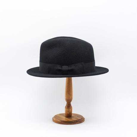 EU-HB hat5.5