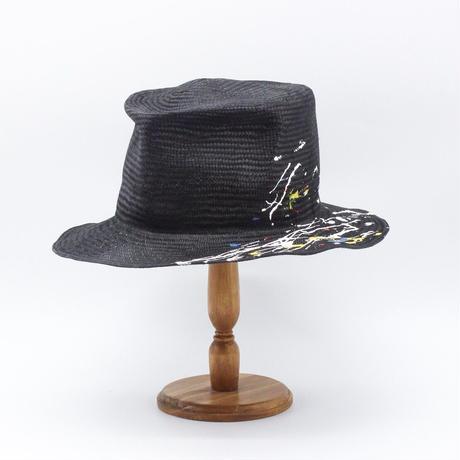 Crash kenma paint hat