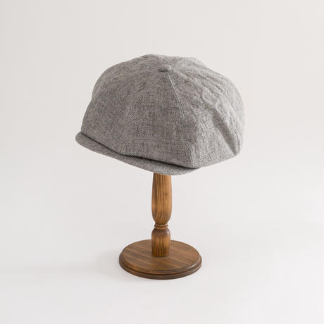 News paper boy cap