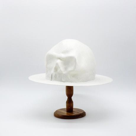 Sisol skull hat