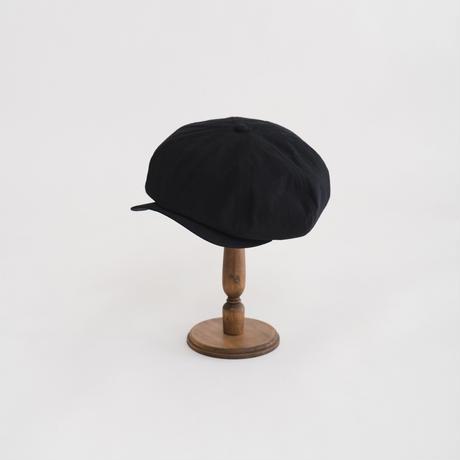 CP News paperboy cap