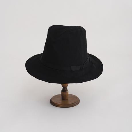 Gabardine  hat